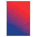Escudo del equipo 'Francia'