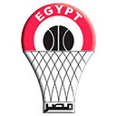 Escudo del equipo 'Egipto'
