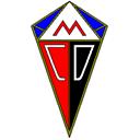 Escudo del equipo 'Mensajero'