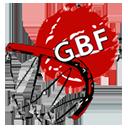 Escudo del equipo 'Georgia'