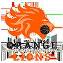 Escudo del equipo 'Holanda'