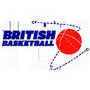 Escudo del equipo 'Gran Bretaña'