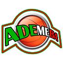 Escudo del equipo 'México'