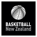 Escudo del equipo 'N. Zelanda'