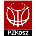 Escudo del equipo 'Polonia'