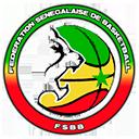 Escudo del equipo 'Senegal'