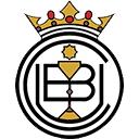 Escudo del equipo 'Conquense'