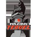 Escudo del equipo 'CAI Teruel'