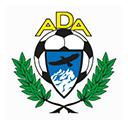 Escudo del equipo Alcorcón