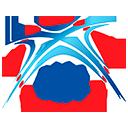 Escudo del equipo 'Serbia'