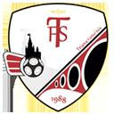 Escudo del equipo 'Triana Polideportivo'