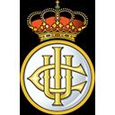 Escudo del equipo 'Real Unión'