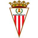 Escudo del equipo 'Algeciras'