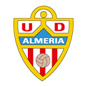 Escudo del equipo 'Almería'