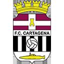 Escudo del equipo 'Cartagena'
