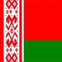 Escudo del equipo 'Bielorrusia'