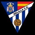Escudo del equipo 'Melilla'