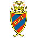 Escudo del equipo 'Enrile Pas Alcoy'