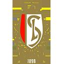 Escudo del equipo 'Standard Liège'