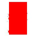 Escudo del equipo 'SPV Complutense'