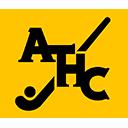 Escudo del equipo Atlètic Terrassa
