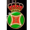 Escudo del equipo 'RS Tenis'