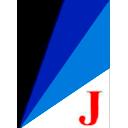 Escudo del equipo 'Junior FC'