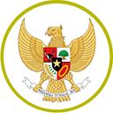 Escudo del equipo Indonesia