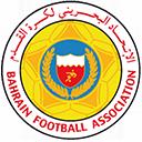 Escudo del equipo Bahrain