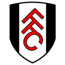 Escudo del equipo Fulham
