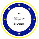 Escudo del equipo 'Silver Novanca'