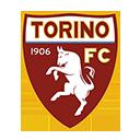 Escudo del equipo 'Torino'