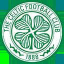 Escudo del equipo 'Celtic G.'