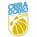 Escudo del equipo 'Río Natura Monbus'