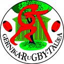 Escudo del equipo 'Gernika RT'