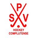 Escudo del equipo 'SPV'