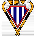 Escudo del equipo C.P. Voltregà