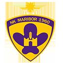 Escudo del equipo 'Maribor'