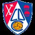 Escudo del equipo 'Calahorra'
