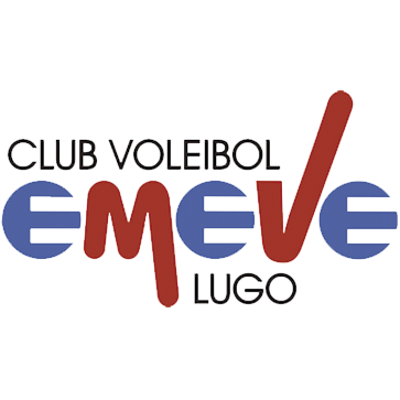 Emevé