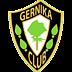 Escudo del equipo 'Gernika'