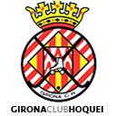 Escudo del equipo Citylift Girona