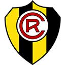 Escudo del equipo 'Rápido de Bouzas'