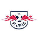 Escudo del equipo 'RB Leipzig'