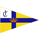 Escudo del equipo RC Jolaseta