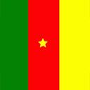 Bandera de CAM