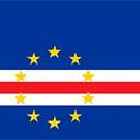Bandera de CPV
