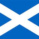 Bandera de ESC