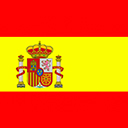 Bandera de esp