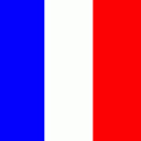 Bandera de FRA